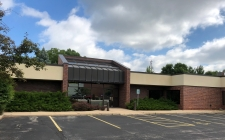 Office property for sale in Menasha, WI