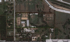 Listing Image #1 - Land for sale at 32118 Old Hempstead Rd, Magnolia TX 77355