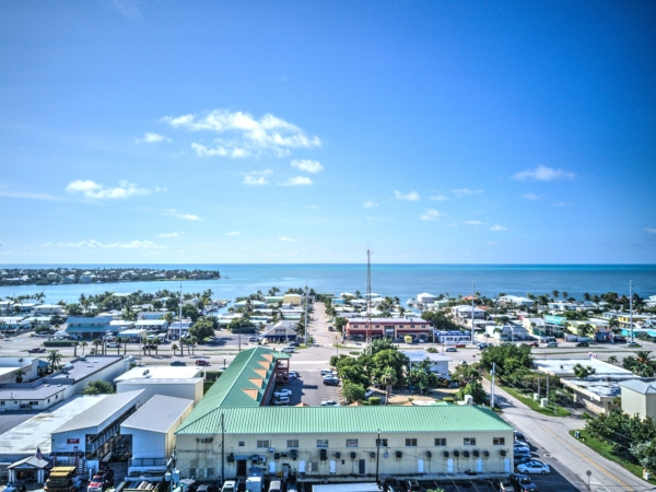 Listing Image #2 - Retail for sale at 11400 Overseas Highway, Marathon FL 33050