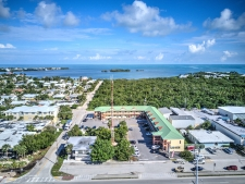 Retail property for sale in Marathon, FL