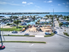 Listing Image #3 - Retail for sale at 11400 Overseas Highway, Marathon FL 33050