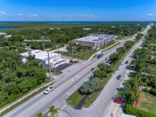 Industrial property for sale in Upper Matecumbe Key Islamorada, FL