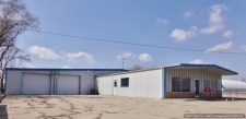 Multi-Use property for sale in Beatrice, NE