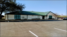 Listing Image #1 - Office for sale at 1838 N. Valley Mills Drive, Waco TX 76710