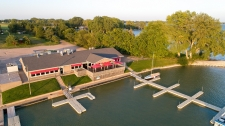 Marina property for sale in Johnson Lake, NE