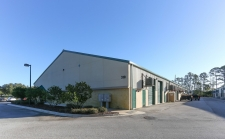 Office for sale in St. Augustine, FL