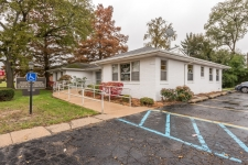 Office for sale in Jackson, MI