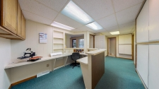 Listing Image #6 - Office for sale at 610 s brown, Jackson MI 49203