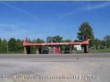 Others for sale in Olive Branch, MS