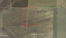 Listing Image #1 - Land for sale at Sunflower Valley, Lost Hills CA 93249