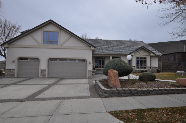 Listing Image #1 - Others for sale at 3465 Indiana Avenue, Baker City OR 97814