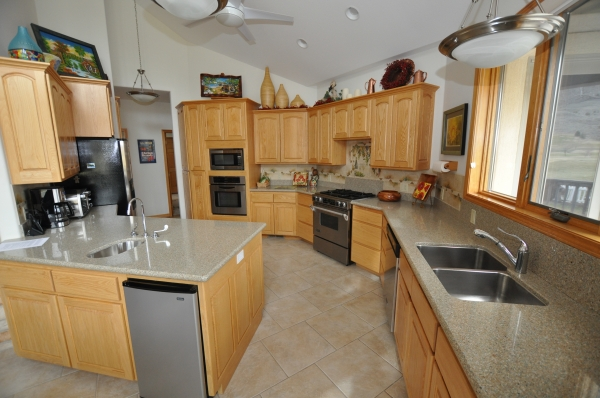 Listing Image #3 - Others for sale at 3465 Indiana Avenue, Baker City OR 97814