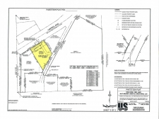 Land for sale in Baker City, OR