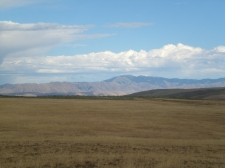 Listing Image #3 - Land for sale at Sparta Acreage, Baker City OR 97814