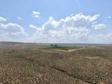 Listing Image #1 - Ranch for sale at Lower Keating Valley Homesite, Baker City OR 97814