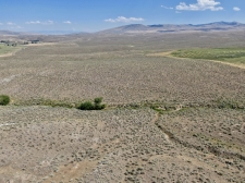 Listing Image #2 - Ranch for sale at Lower Keating Valley Homesite, Baker City OR 97814