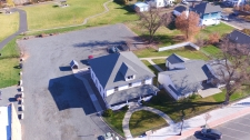 Multi-family property for sale in Baker City, OR