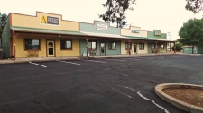Office property for sale in Payson, AZ