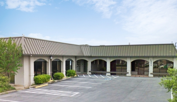 Listing Image #1 - Office for sale at 3211 Norton Drive, Richland Hills TX 76118