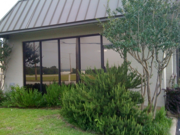 Listing Image #4 - Office for sale at 3211 Norton Drive, Richland Hills TX 76118