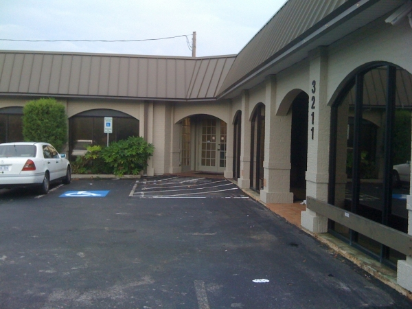Listing Image #5 - Office for sale at 3211 Norton Drive, Richland Hills TX 76118