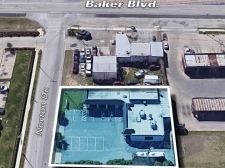 Listing Image #2 - Office for sale at 3211 Norton Drive, Richland Hills TX 76118