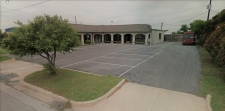 Listing Image #3 - Office for sale at 3211 Norton Drive, Richland Hills TX 76118