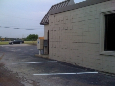 Listing Image #8 - Office for sale at 3211 Norton Drive, Richland Hills TX 76118