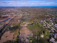 Land property for sale in Highland Park, IL