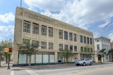 Office property for sale in Hattiesburg, MS