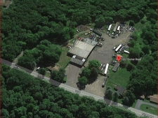 Industrial for sale in Tobyhanna Twp, PA