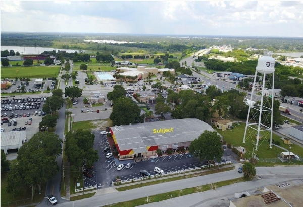 Listing Image #6 - Industrial for sale at 200 Post Ave SW, Winter Haven FL 33880