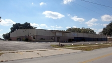 Listing Image #1 - Industrial for sale at 200 Post Ave SW, Winter Haven FL 33880