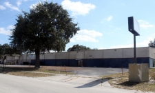 Listing Image #3 - Industrial for sale at 200 Post Ave SW, Winter Haven FL 33880