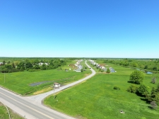 Listing Image #4 - Land for sale at 23503 NYS Rt 342, Watertown NY 13601