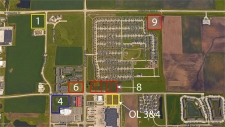 Listing Image #1 - Land for sale at North Prospect Ave, Champaign IL 61822