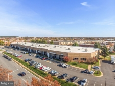 Listing Image #1 - Others for sale at 4425 BROOKFIELD CORPORATE DRIVE 11, CHANTILLY VA 20151