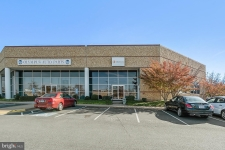 Listing Image #3 - Others for sale at 4425 BROOKFIELD CORPORATE DRIVE 11, CHANTILLY VA 20151