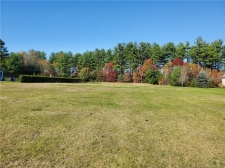 Listing Image #1 - Land for sale at 35 Harvest Hill Road, Somers CT 06071