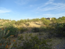 Land property for sale in Wickenburg, AZ