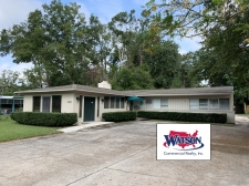 Office for sale in Jacksonville, FL
