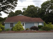 Office for sale in Columbia, NJ