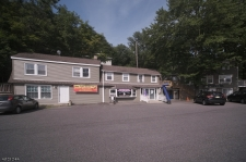Multi-Use for sale in Independence Township, NJ