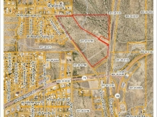 Land for sale in Congress, AZ