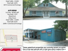 Office for sale in Lutz, FL
