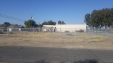 Land for sale in Lathrop, CA
