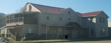 Multi-family for sale in Rutledge, TN
