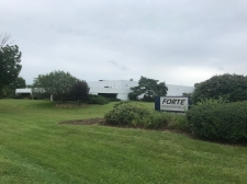 Industrial property for sale in Machesney Park, IL