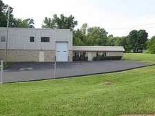Business Park property for sale in Maineville, OH