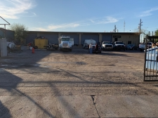 Industrial property for sale in Phoenix, AZ